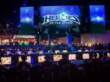 Blizzard's Sudden Cancellation of Heroes of the Storm Esports Devastates the Lives of its Pro Players