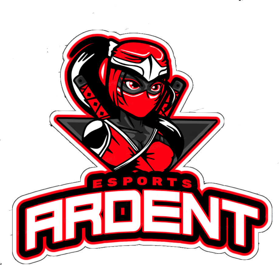 Ardent Esports