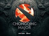 Chongqing Major 2019