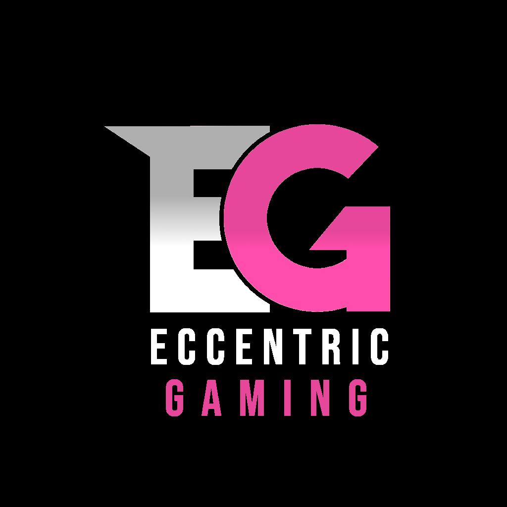 Eccentric Gaming