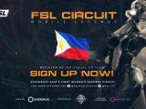 FSL MLBB Philippines 2019