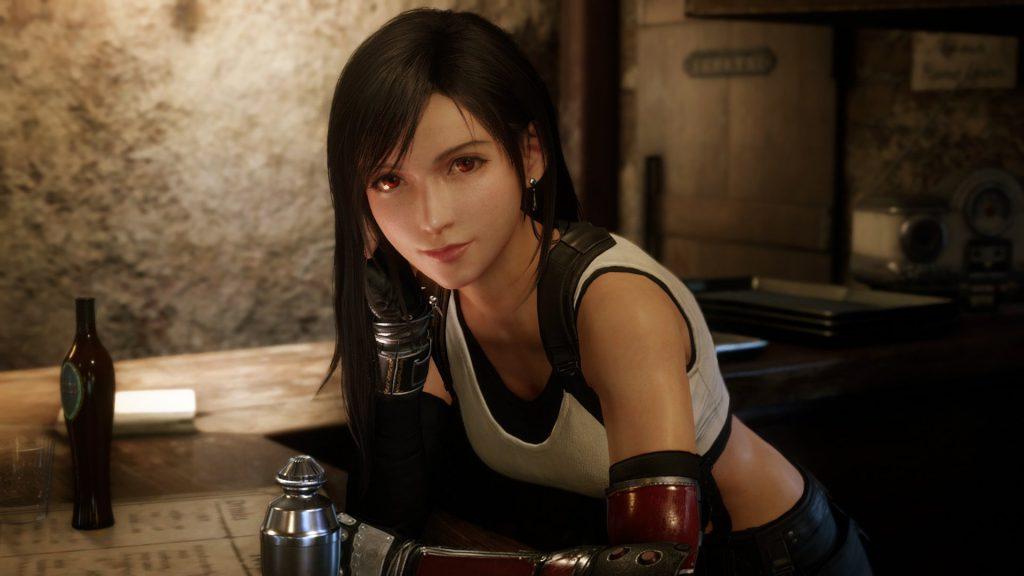 Final-Fantasy-VII-Remake-Remake-Tifa