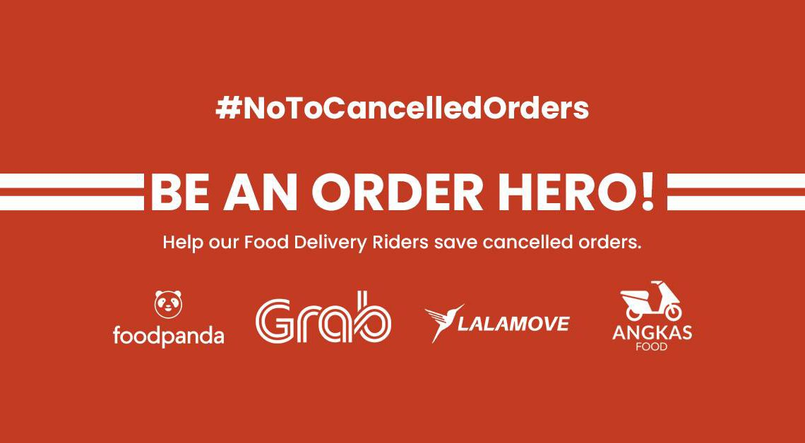 Order Hero