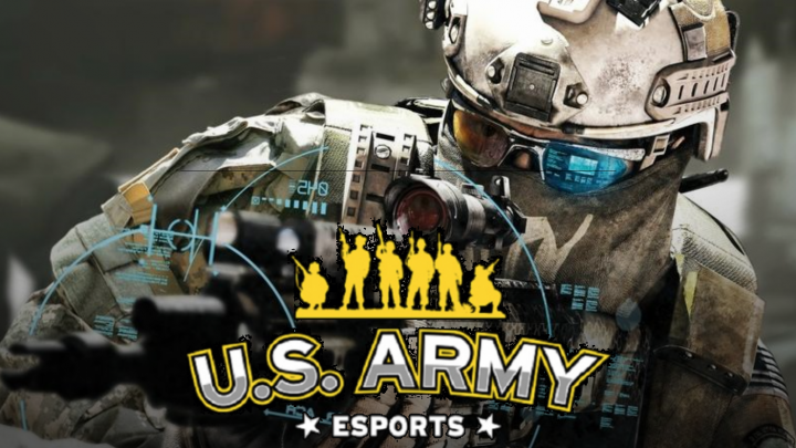 US Army New Recruitment