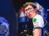Doublelift wins the NA LCS 2018 Summer Split MVP award
