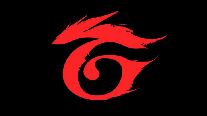 Everything we know about Garena PH closing down