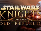 star wars knights of the old republic