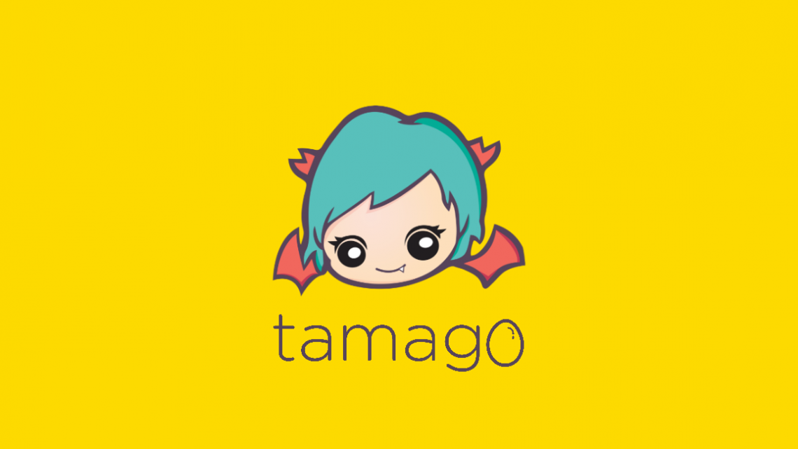 Tamago Live closes down effective December 31, 2018 as WomboxCombo finds a new platform to stream on