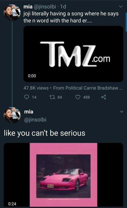 twitter-cancelling-joji
